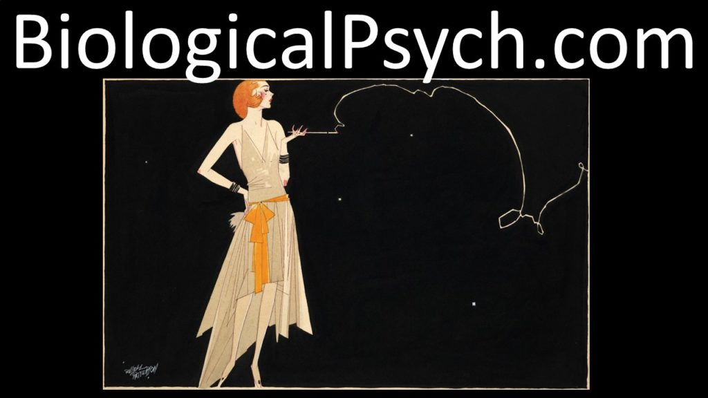 BiologicalPsych cover