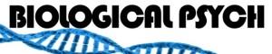 bio psych logo